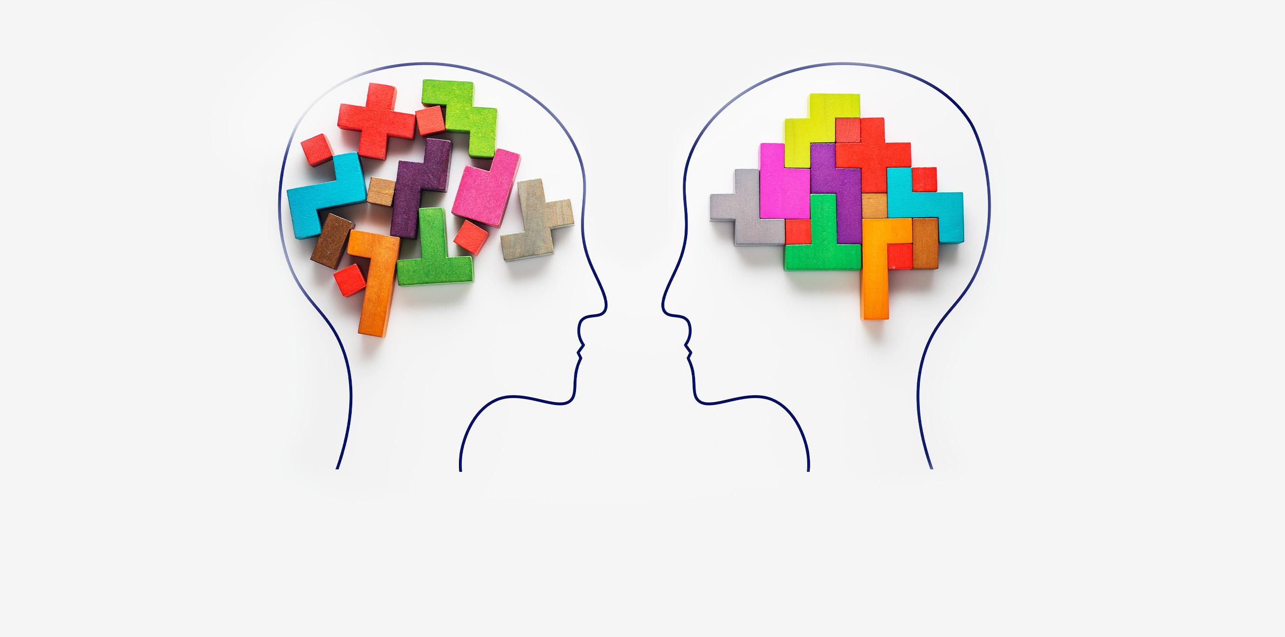 심리측정연구